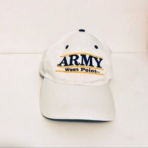 Army West Point USMA Baseball Hat